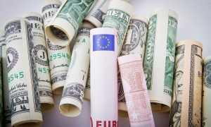 JP Morgan analītiķi uzskata, ka centrālo banku digitālā valūta vājinās ASV dolāru