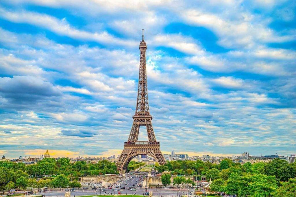Francijas banka sāk testēt digitālā eiro programmatūru