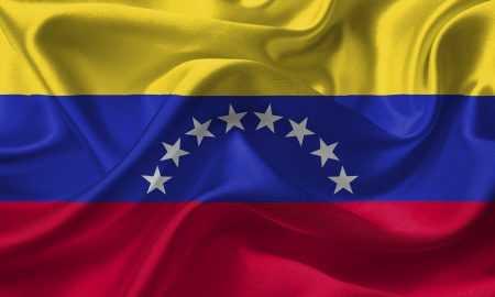 Venecuēlā 20 000 veikali pieņems kriptovalūtu