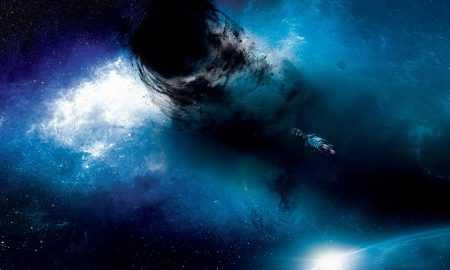 Atrasts melnais caurums, kas atrodas vistuvāk Zemei: vai tas ir bīstams?