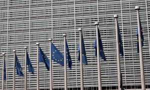 Eiropas Komisijas viceprezidents paziņo par jaunu noteikumu izstrādi digitālo aktīvu regulēšanai