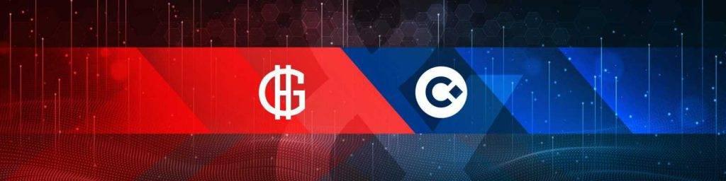 CoinDeal sāk sadarbību ar GamerHash – tagad varēs maksāt par Netflix ar CDL tokeniem