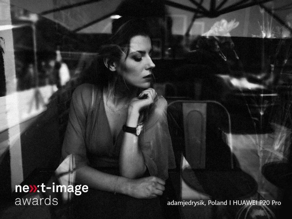 Huawei aicina Latvijas talantus piedalīties mobilās fotogrāfijas konkursā Next Image 2020