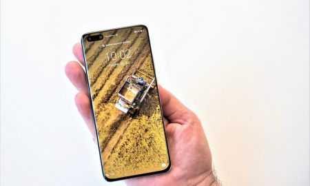 Kādiem telefoniem Huawei un Honor ir 5G