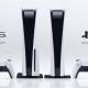 Jauna informācija par Sony PlayStation 5 cenu
