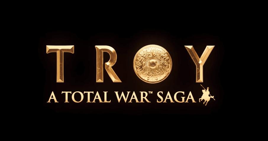 Troy A Total War Saga bezmaksas