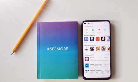 Ko ņemt vērā veiksmīgas mobilās lietotnes izveidei 2020
