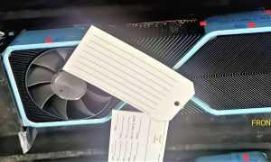 Videokarte Nvidia GeForce RTX 3080 ar 10 GB atmiņu