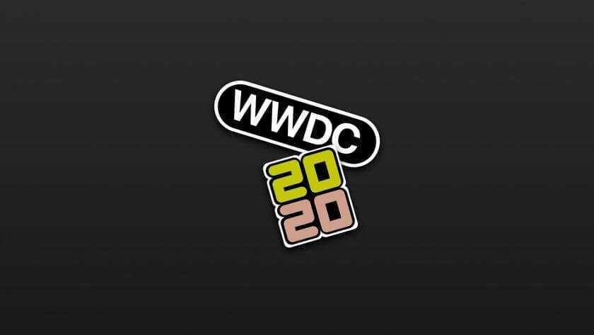 Apple šodien WWDC 2020 demonstrēs tikai programmatūras jauninājumus