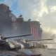 World of Tanks jauna mape pēc update