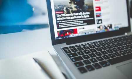 Google Chrome pārlūks būs pārveidojams par bezmaksas PDF redaktoru