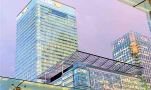 HSBC brīdina par represijām no Ķīnas