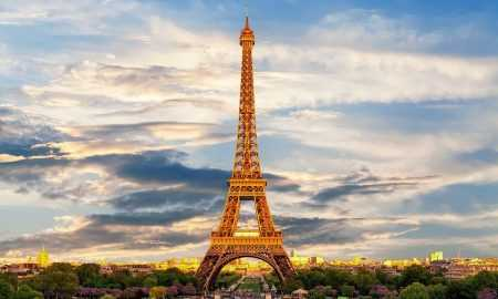 Francijas aicinājums