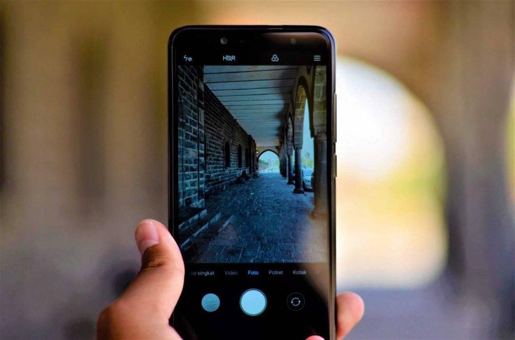 Xiaomi Mi 10 Pro+ iznākšanas datums