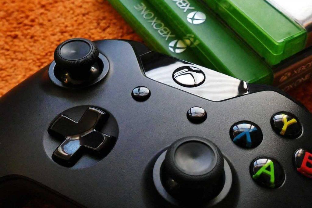 Cik maksās jaunā Xbox konsole?