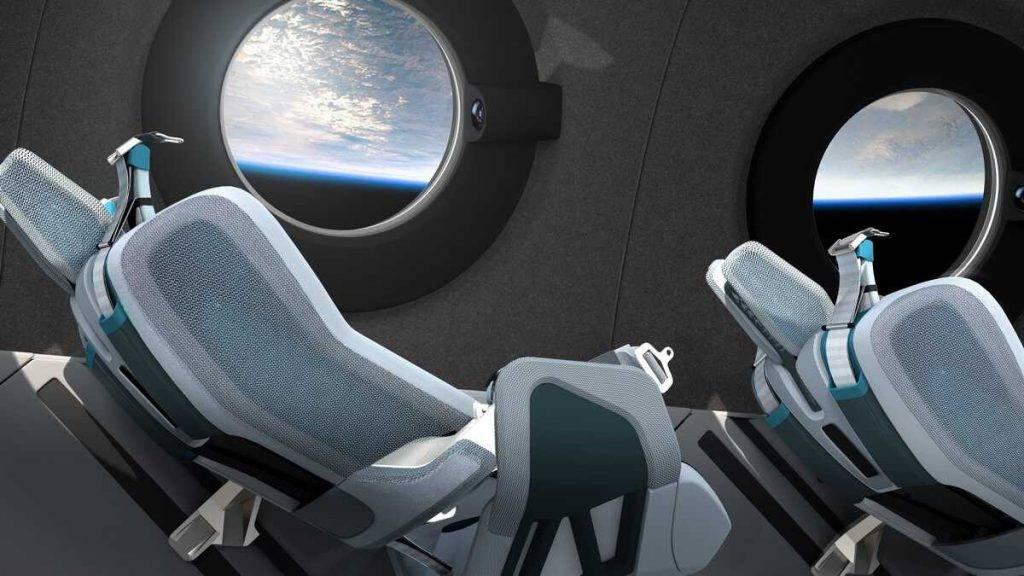 3Virgin_Galactic_Spaceship_sedvietas