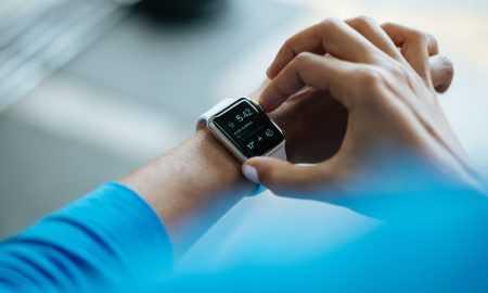 Apple Watch jaunākās funkcijas