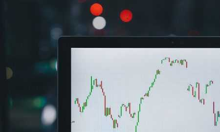Prognoze par btc cenu no Bloomberg