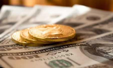 BTC maki kuros ir vismaz miljons usd