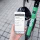 Bolt iepazīstina ar mikromobilitātes drošības ceļvedi, veicina atbildīgu elektrisko velosipēdu un skrejriteņu izmantošanu