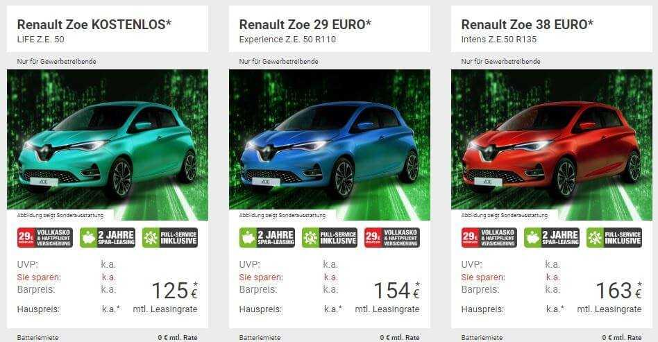 Elektromobīli Eiropā var iegādāties par ļoti pieņemamu cenu