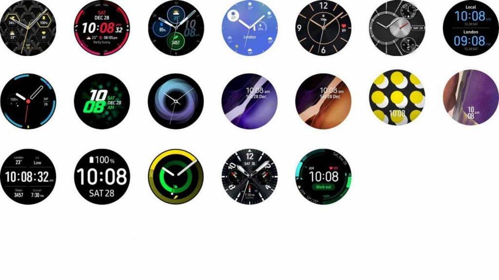 Galaxy-Watch-3-watchfaces-1