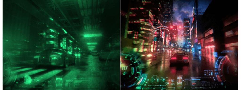 Holographic-optics-4