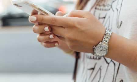 Iphone iznākšanas datumi