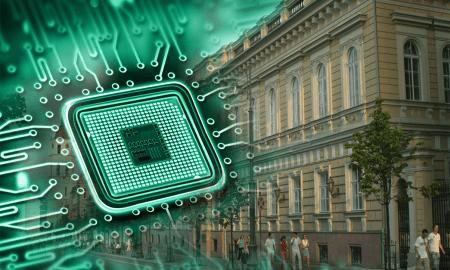 Lietuvas digitala valuta