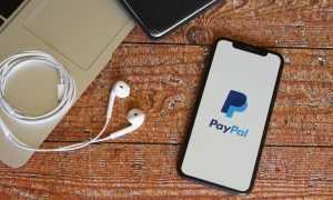 Paypal pārtrauc maksājumus Krievijā