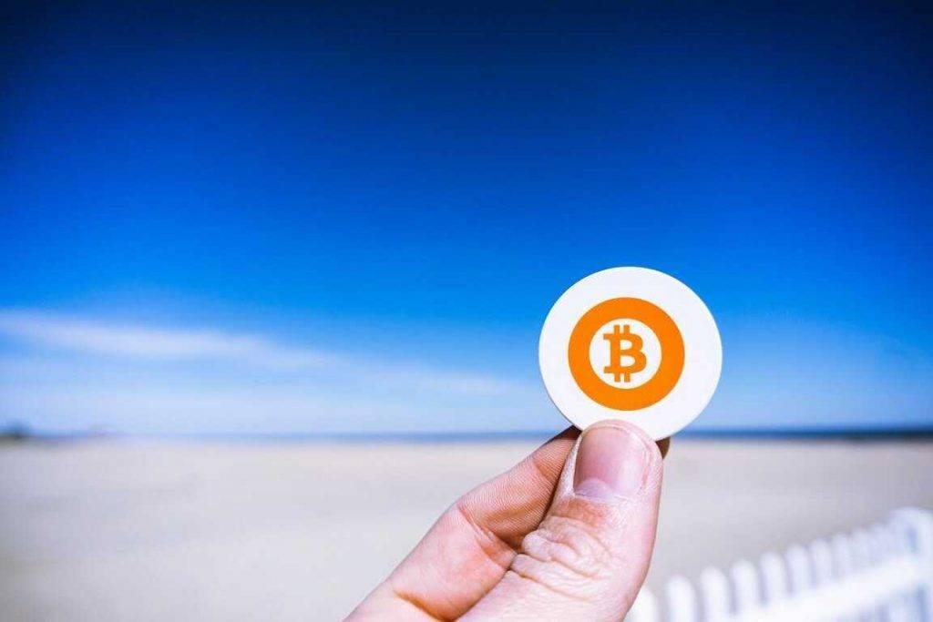 Riska investora kripto portfelis