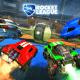 Rocket League 2020