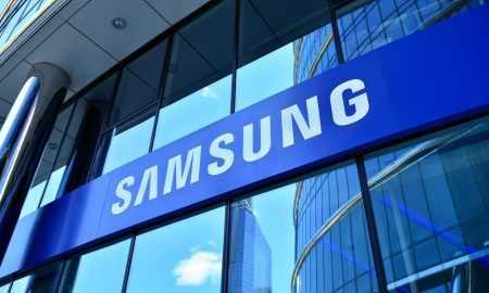 Samsung jaunie viedtelefoni bez uzlādes