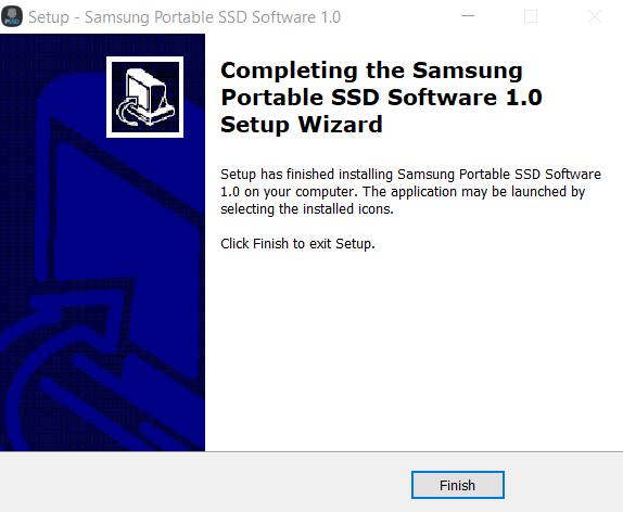 Samsung T7 1