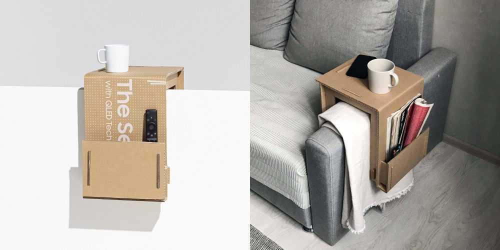 Samsung kastes 1
