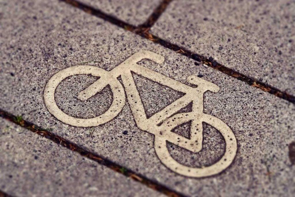 Elektriskais velosipeds
