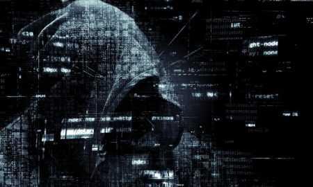 hacker 2300772 640 1