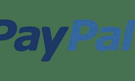Paypal par kripto