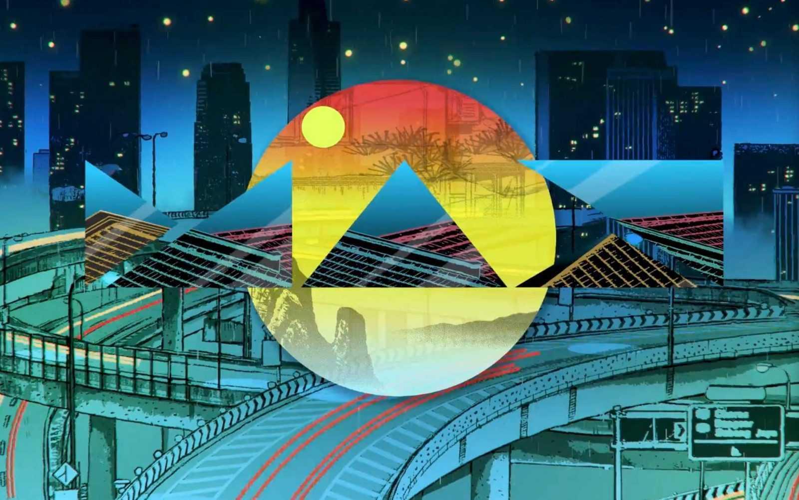 Sākta Adobe MAX 2020 konferences reģistrācija