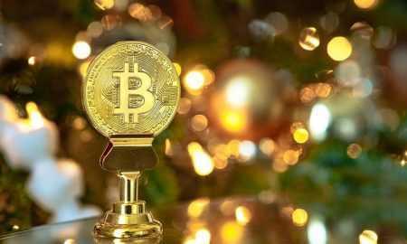 Entonijs Pompliano: Bitkoins kapitalizācijas ziņā drīz pārspēs zeltu