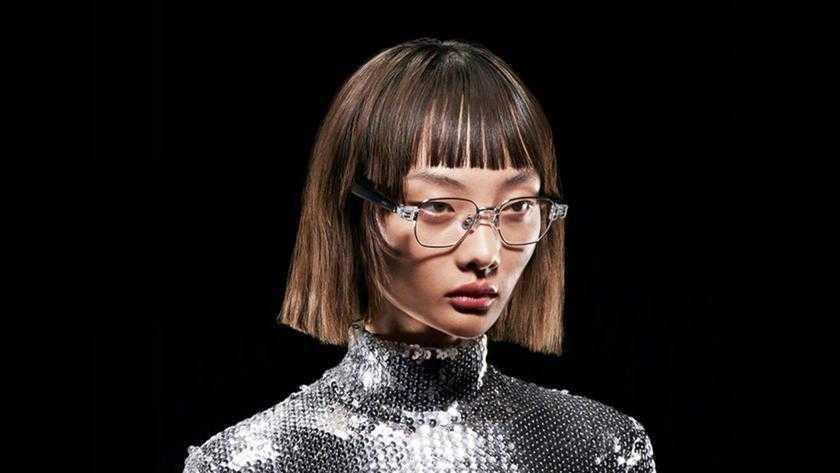 Viedās brilles Huawei Eyewear II