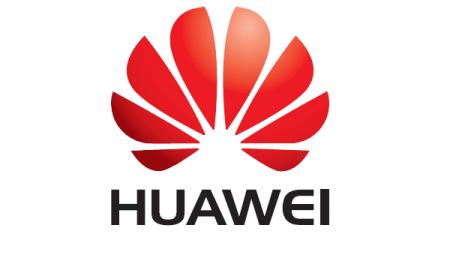 Neskatoties uz sankcijām Huawei gada pirmajā pusē ik dienu nopelnīja 35 miljonus ASV dolāru