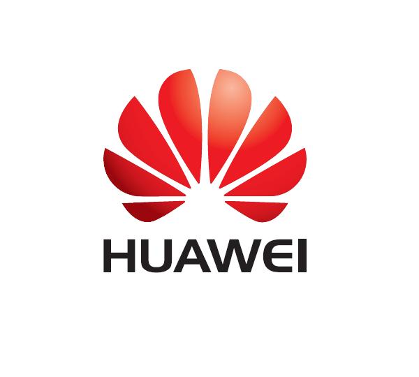 Cik pelna Huawei dienā