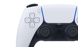 PlayStation 5 un Playstation 4