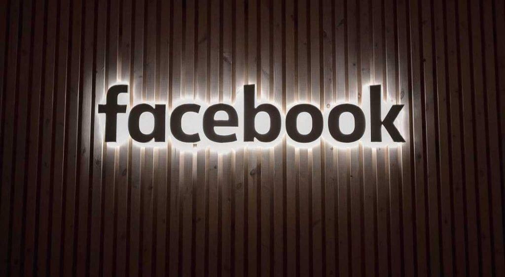 Facebook jaunumi