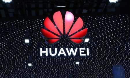 Huawei 5G aprīkojums atbilst starptautiskam drošības standartam NESAS