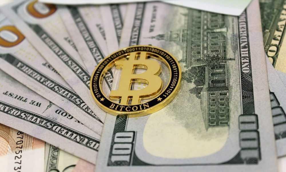 Kas yra Bitkoinas ir juo prekiauti m. | sarjusa.lt, Turt investuoti bitkoin ar eterum