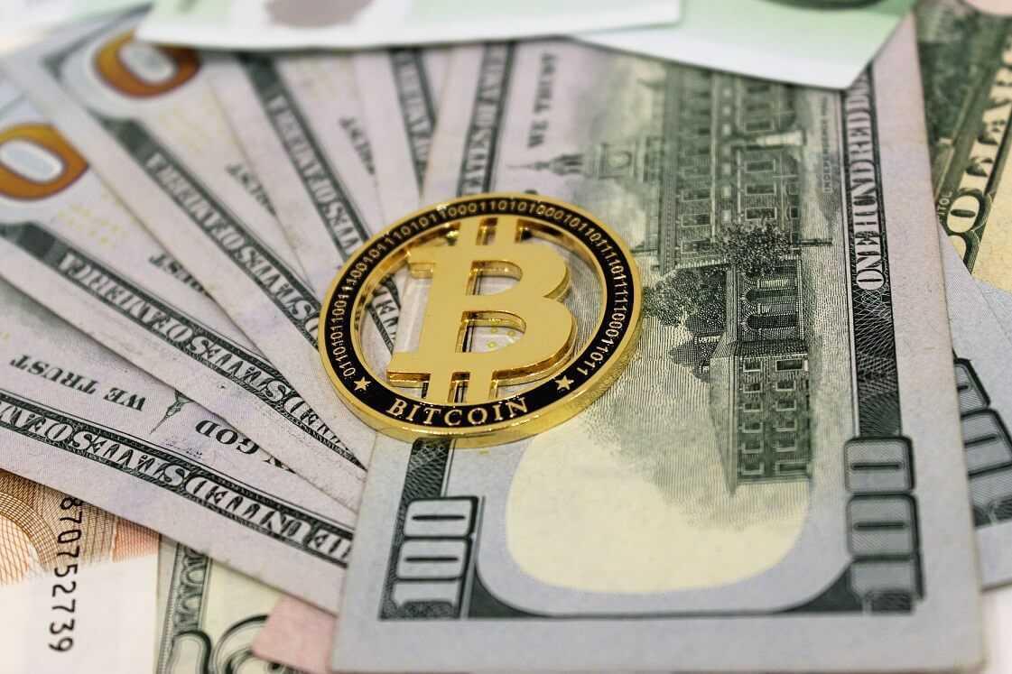 Vai investēt savus līdzekļus bitkoinā