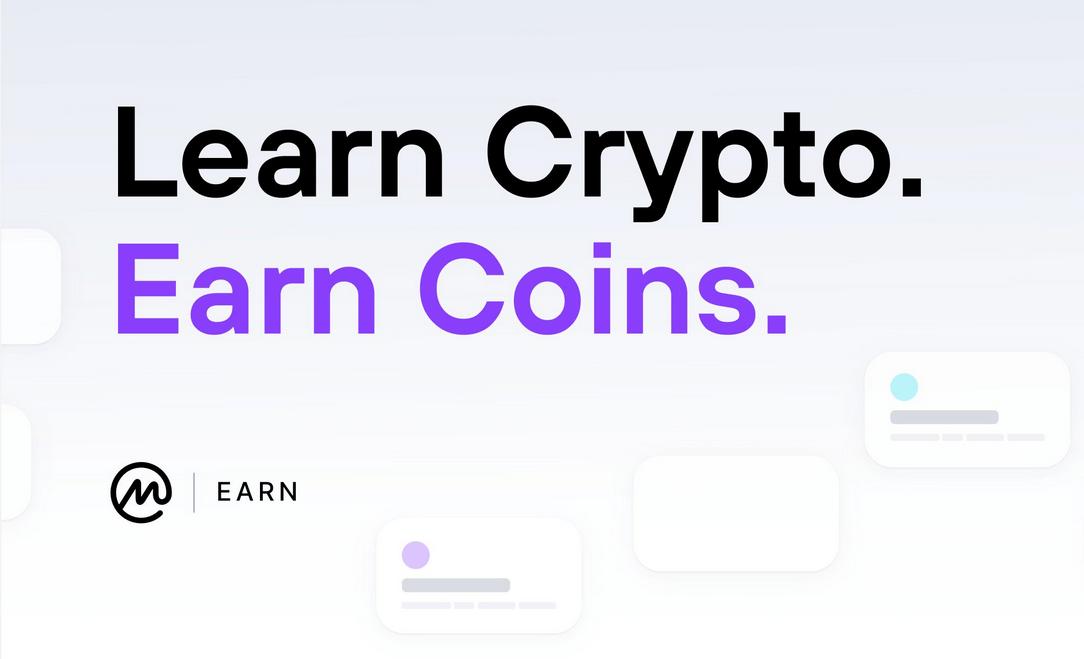 Learn-Crypto