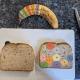 Mākslīgais intelekts ir iemācījies pagatavot perfektas sviestmaizes